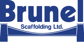 Brunel Scaffolding Ltd