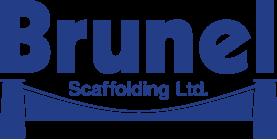 Brunel Scaffolding Ltd